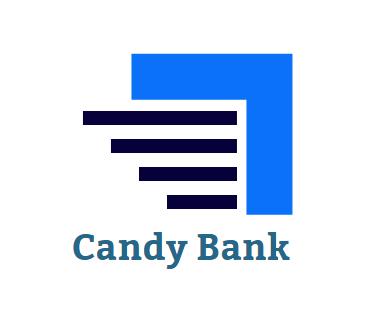 Логотип для международного банка фото f_5435d6a62c67566e.png