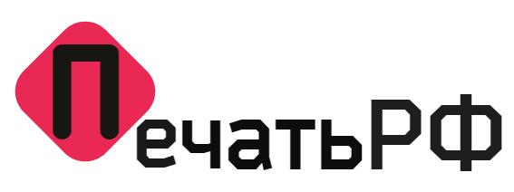 Логотип для веб-сервиса интерьерной печати и оперативной пол фото f_7125d29e0e18264b.png