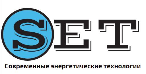Срочно! Дизайн логотипа ООО «СЭТ» фото f_8345d4afcb8435ac.png