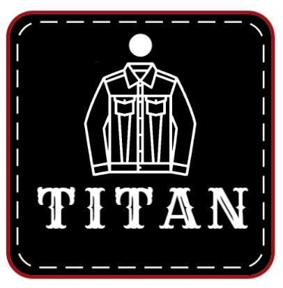Разработка логотипа (срочно) фото f_9145d499563aa13e.png