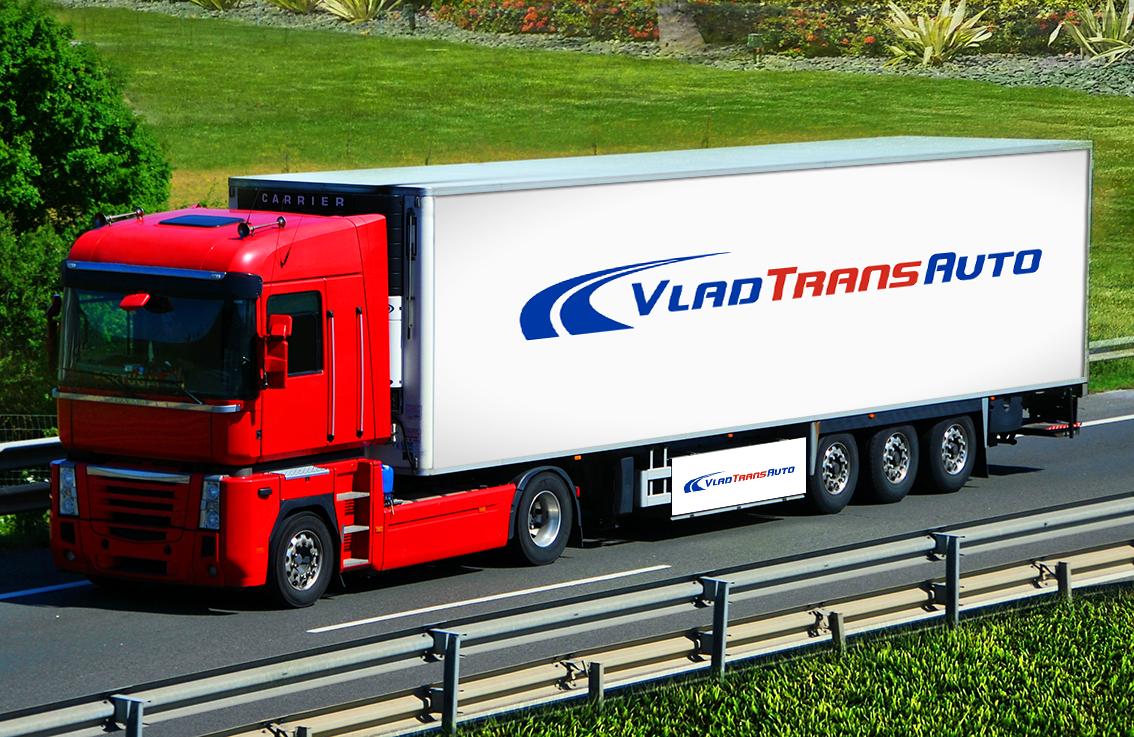 Логотип и фирменный стиль для транспортной компании Владтрансавто фото f_0435ceadbfcccb8d.png