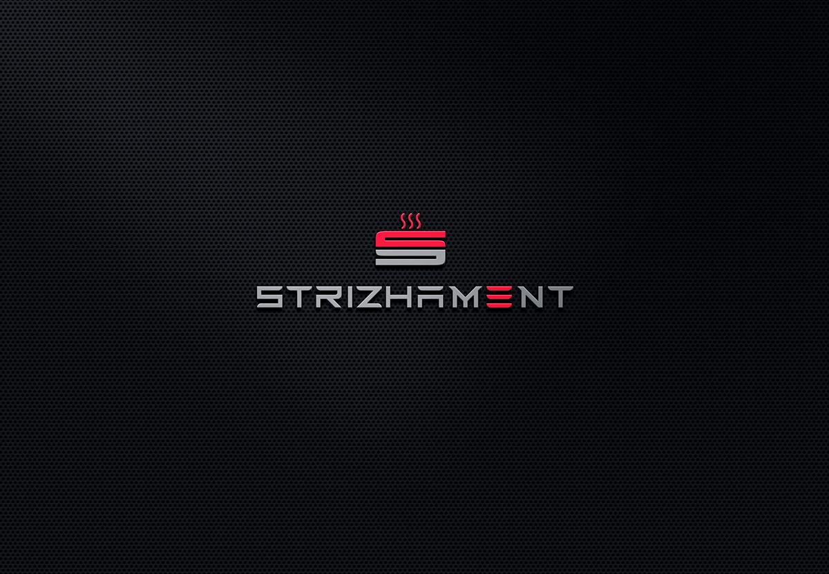 Дизайн лого бренда фото f_3135d4f367a52c6b.jpg