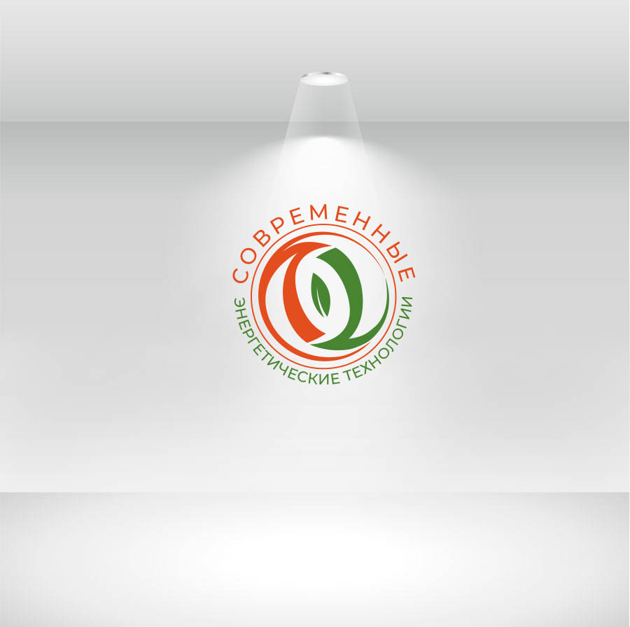 Срочно! Дизайн логотипа ООО «СЭТ» фото f_6285d4e847aa84f3.jpg