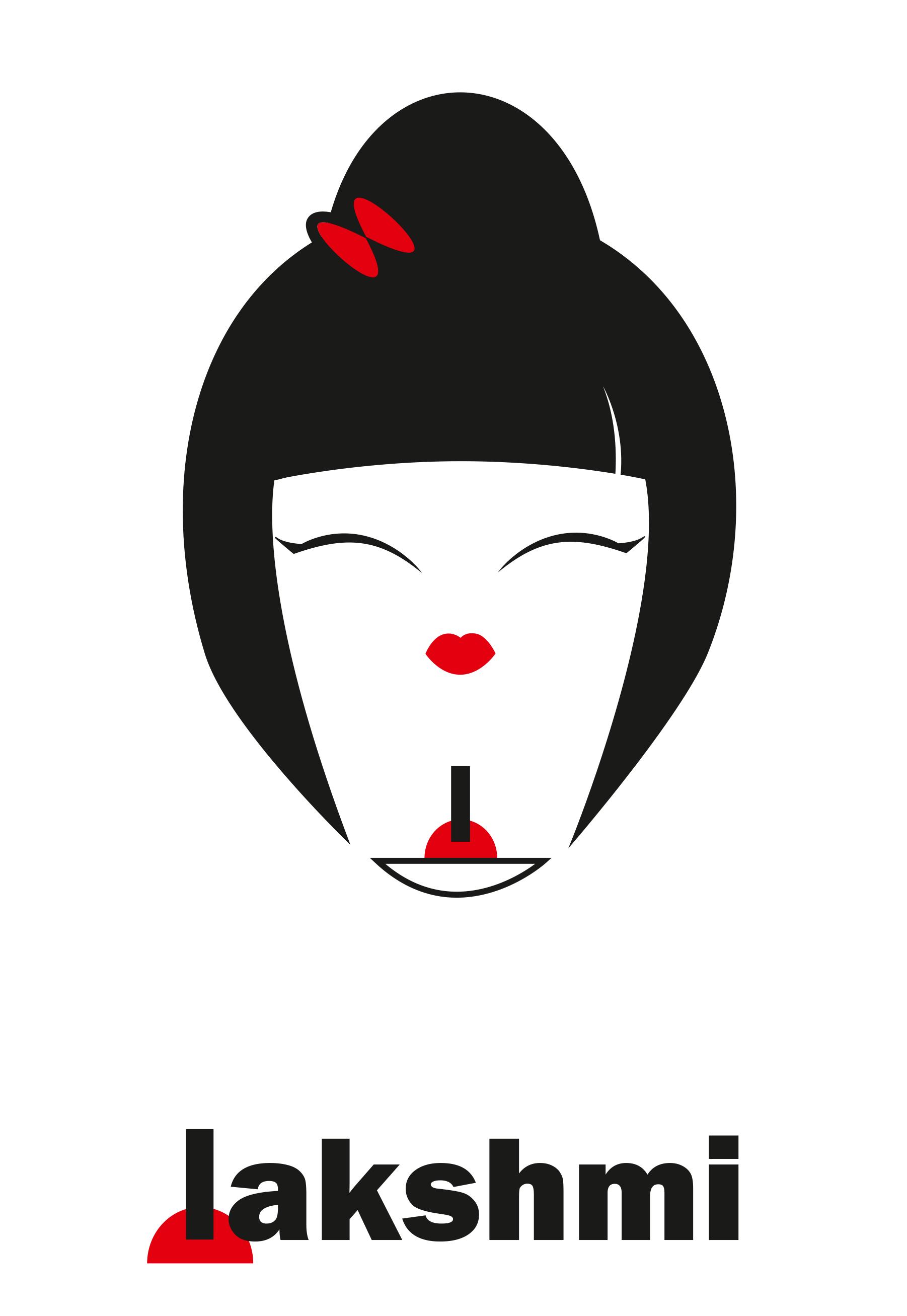 Разработка логотипа фирменного стиля фото f_0075c65ac311076b.jpg