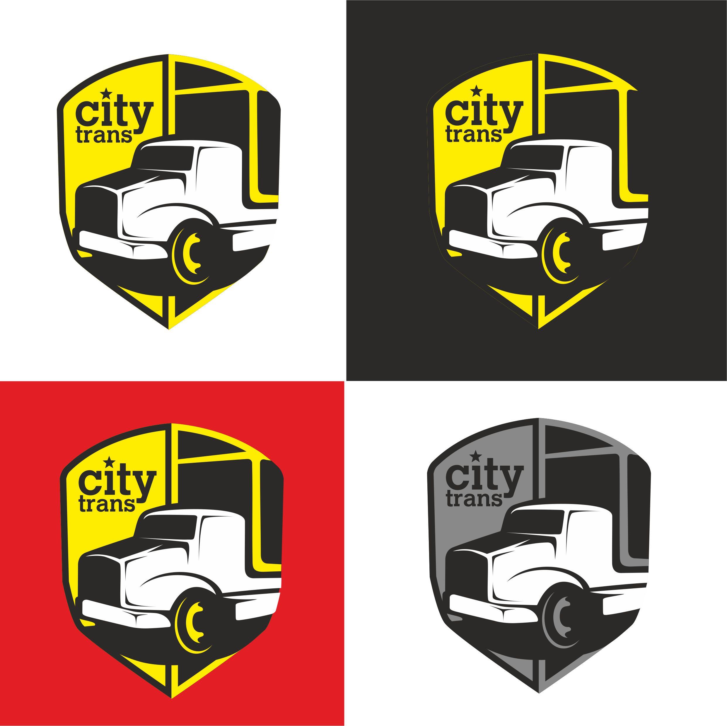 Разработка Логотипа транспортной компании фото f_0935e6e57c0d6240.jpg