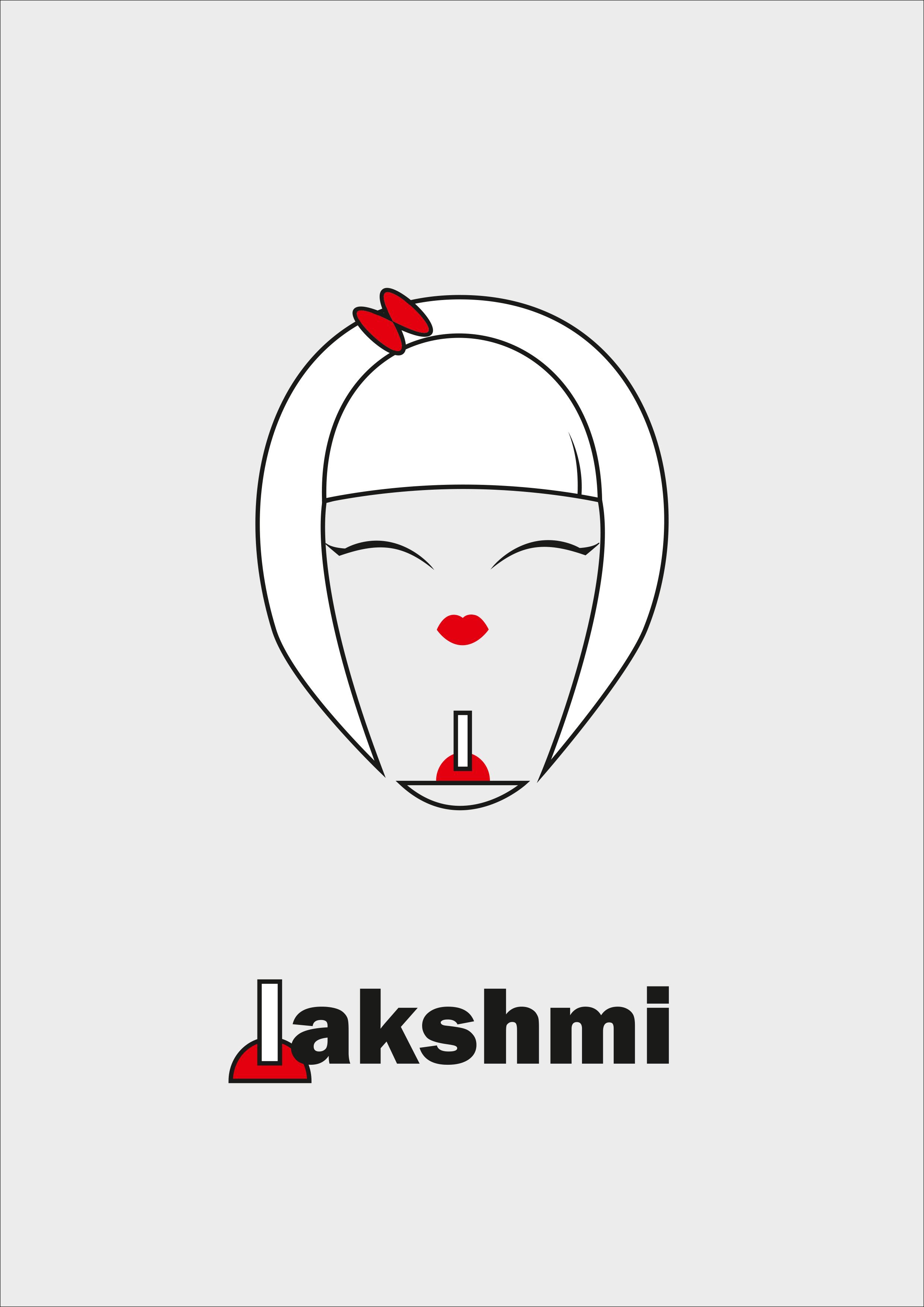 Разработка логотипа фирменного стиля фото f_3195c65ac366e6ba.jpg