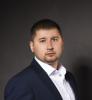 mirsaitov_net