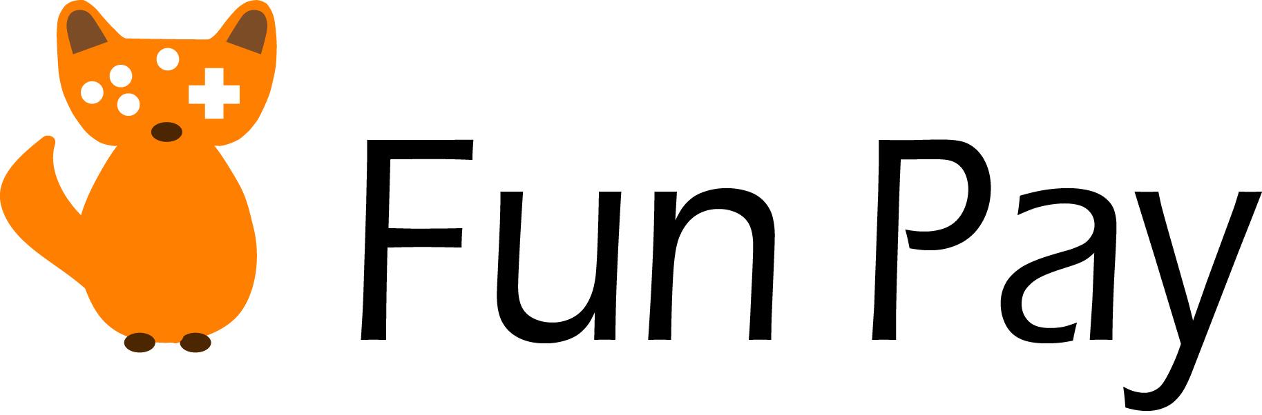 Логотип для FunPay.ru фото f_0275990b009a4a13.jpg