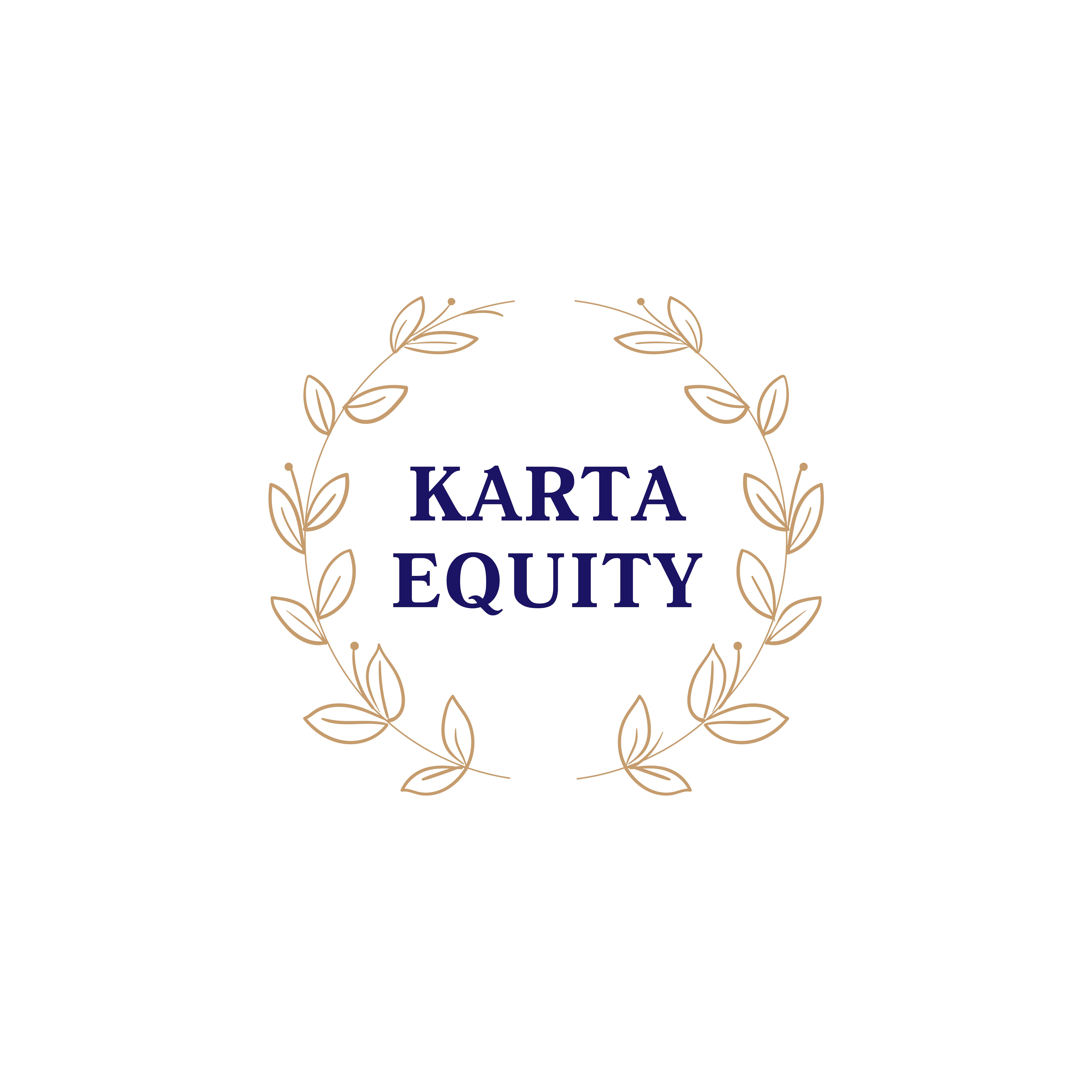 Логотип для компании инвестироваюшей в жилую недвижимость фото f_1245e168016151f1.jpg