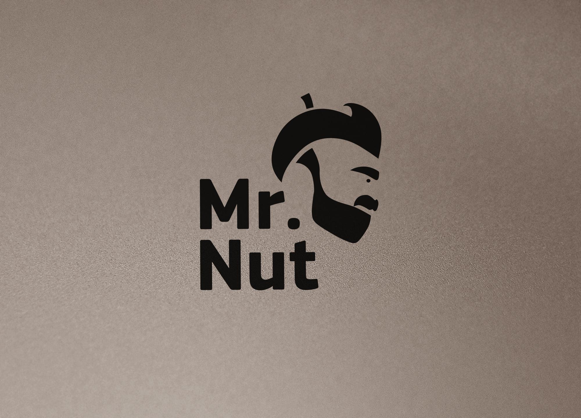 Разработать логотип и визитку фото f_37558f693e7d3ec2.jpg