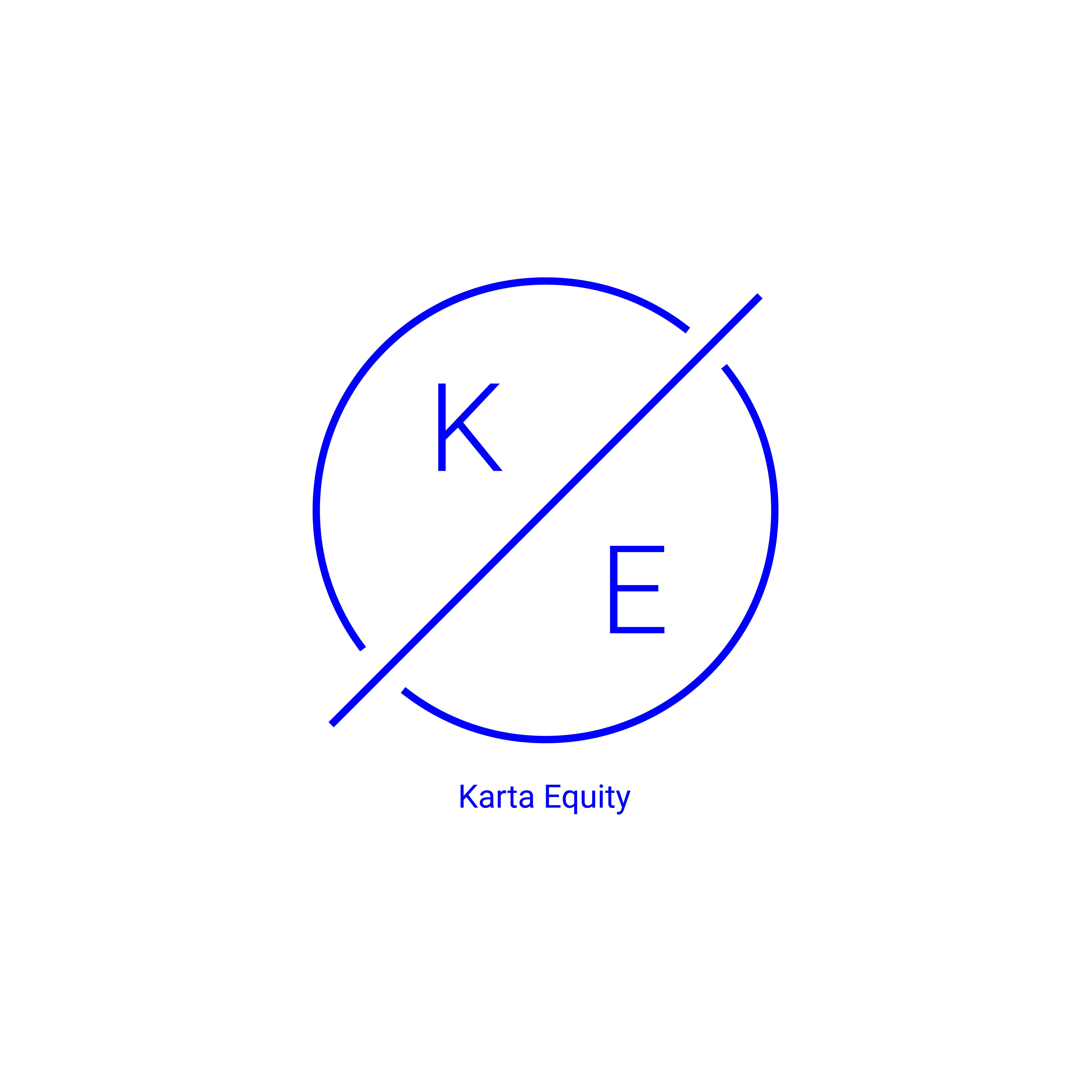 Логотип для компании инвестироваюшей в жилую недвижимость фото f_5885e16800f0ccff.jpg