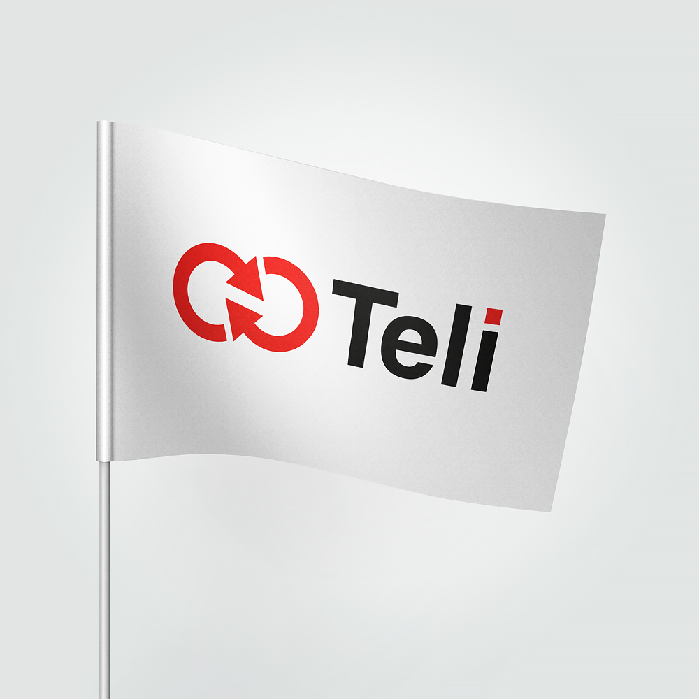 Разработка логотипа и фирменного стиля фото f_59058fd12fd9d991.jpg