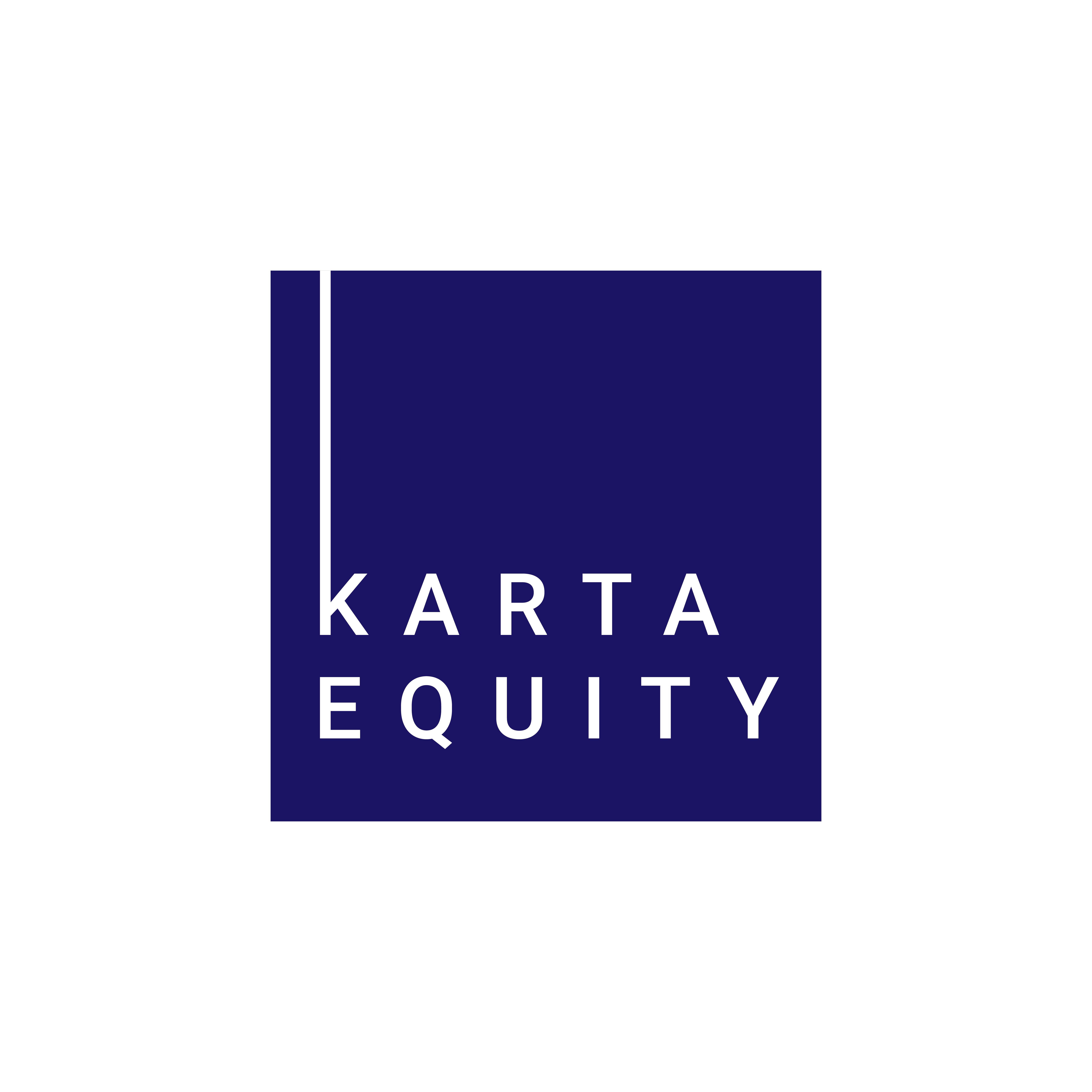 Логотип для компании инвестироваюшей в жилую недвижимость фото f_9625e168018c1d1e.jpg