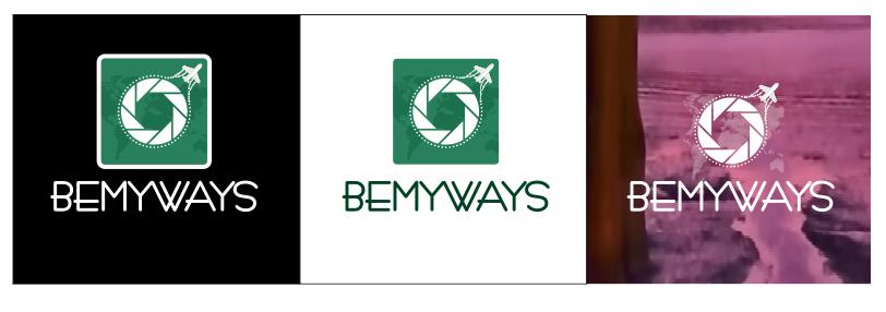 Разработка логотипа и иконки для Travel Video Platform фото f_0675c372f378f6c2.png