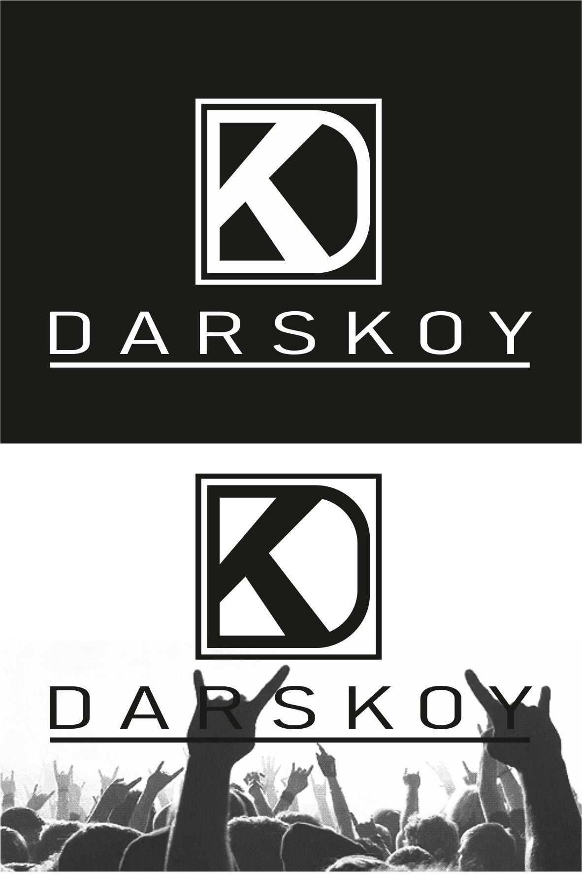 Нарисовать логотип для сольного музыкального проекта фото f_6335baaa1c1291fa.jpg
