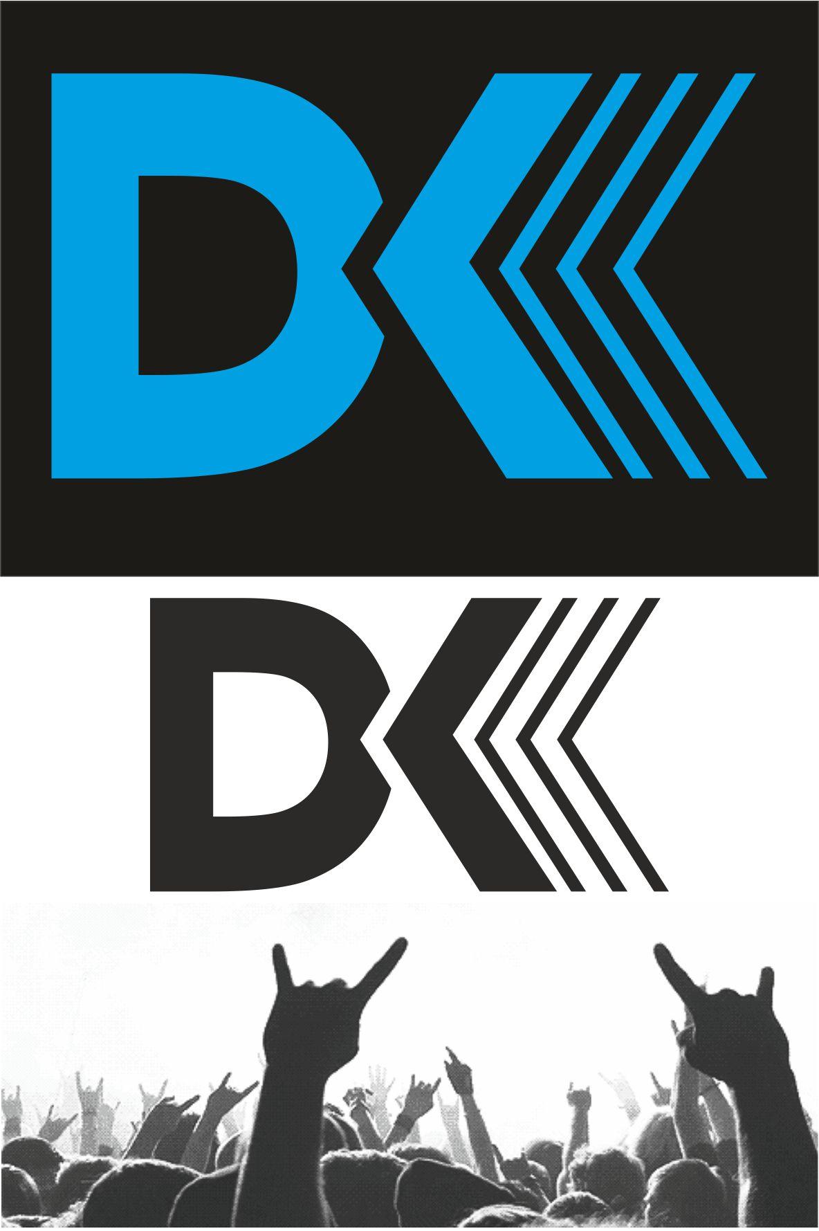 Нарисовать логотип для сольного музыкального проекта фото f_8965baaa1d0bebe4.jpg