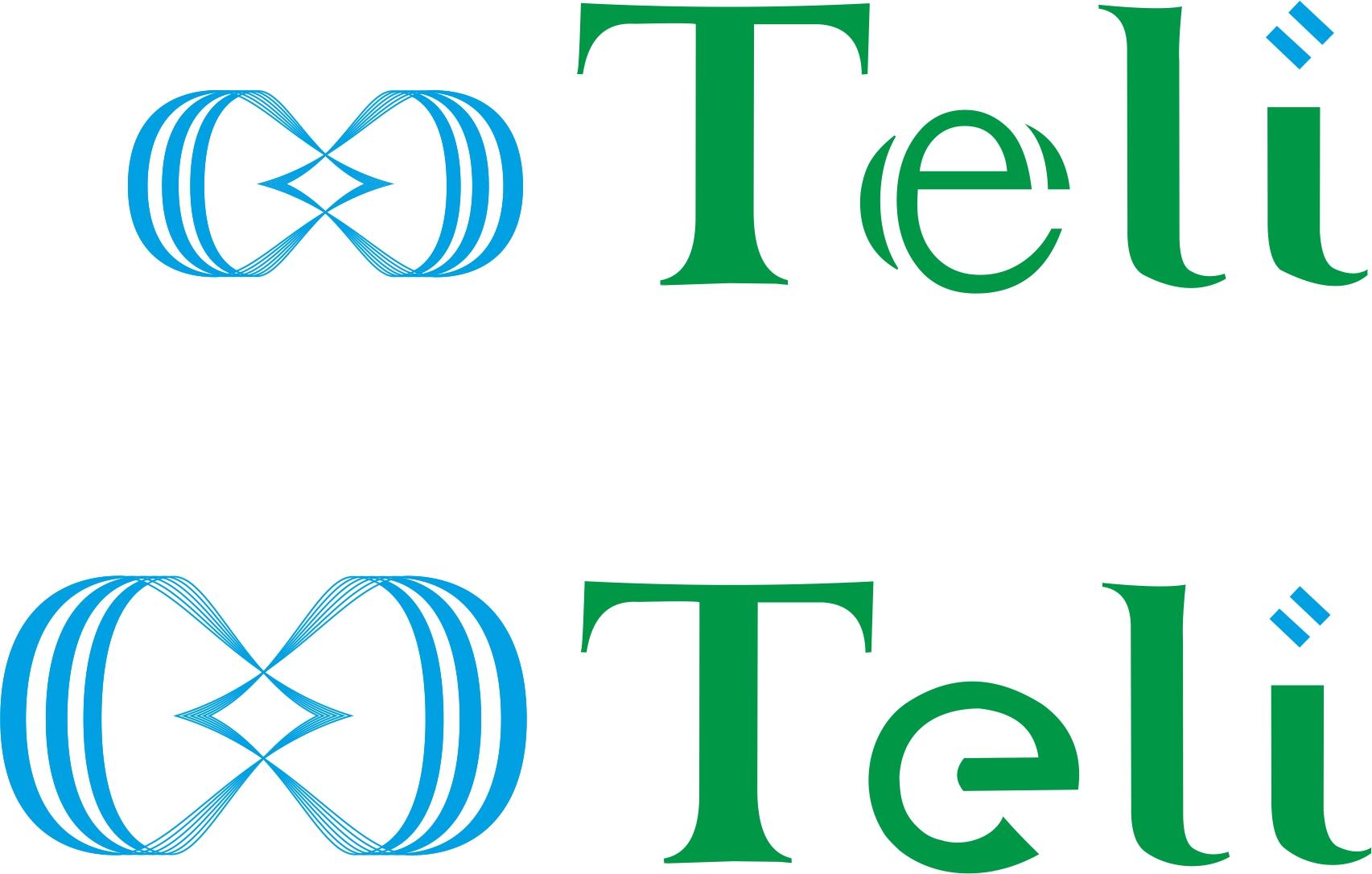 Разработка логотипа и фирменного стиля фото f_20458f9e8d7867fd.jpg