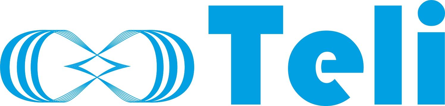 Разработка логотипа и фирменного стиля фото f_93558f9bf5881627.jpg