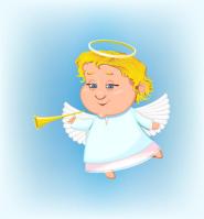 ангелочек2