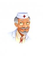Доктор Тут