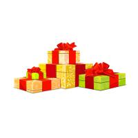 новогодние подарки1
