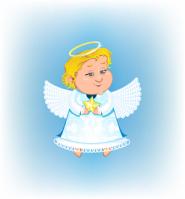 ангелочек1