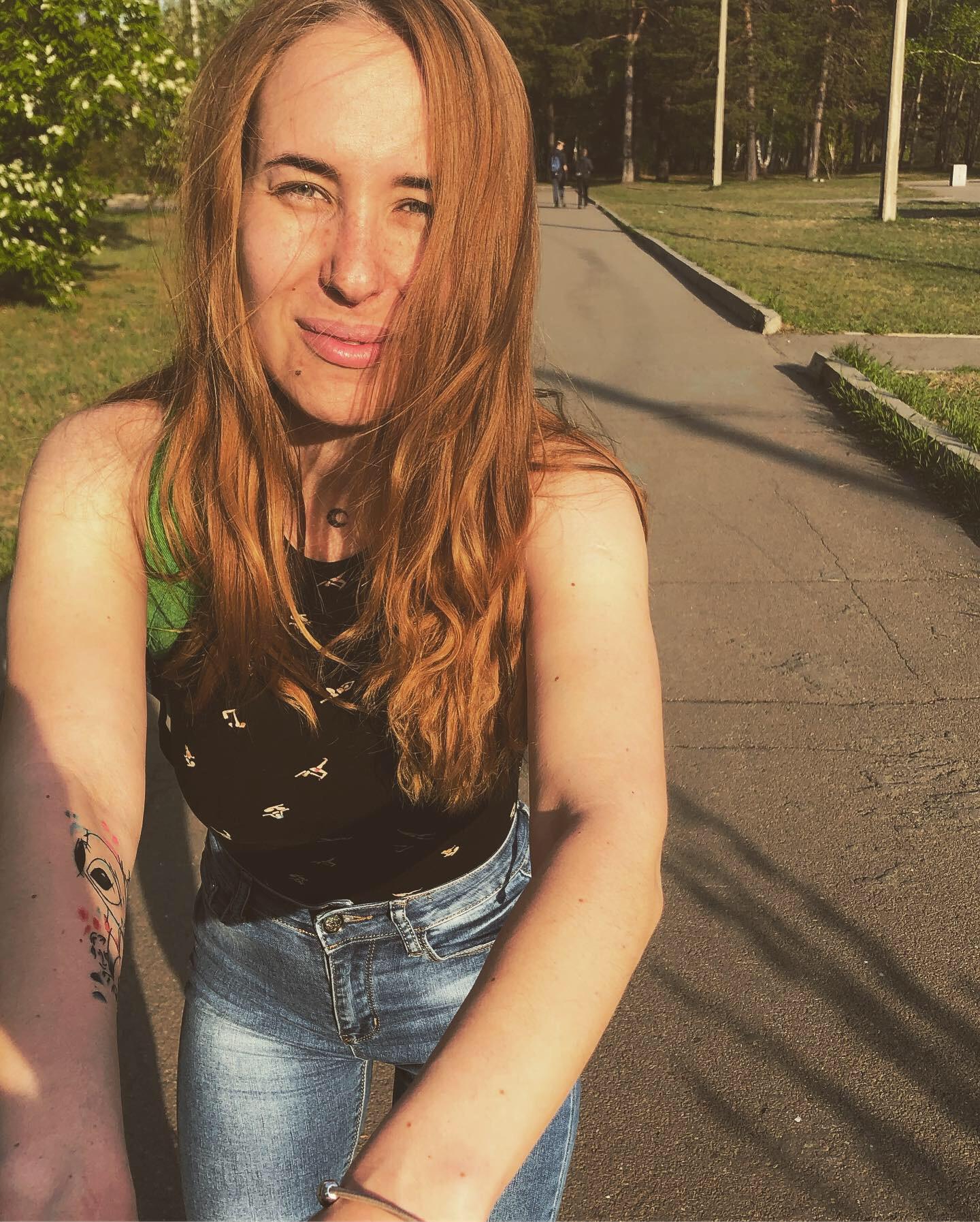 missisgracheva