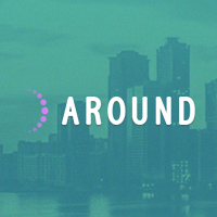 Around fpp for Android & IOS + Landing page