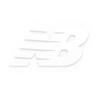 New Balance | интернет-магазин адаптивный дизайн