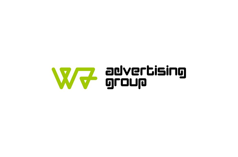 Логотип для W7