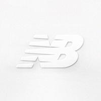 New Balance | адаптивный интернет-магазин