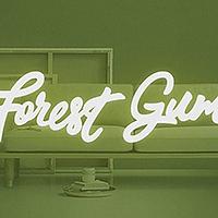 Forest Gum | адаптивный интернет-магазин