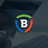 Интерфейс BOT-TREK | Group IB