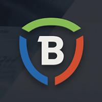 Интерфейс Bot-Track для Group IB