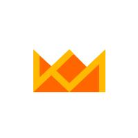 "Логотип для компании ""Корона лифт"""