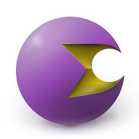 Логотип для компании «Сигма перевод»