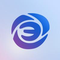 """Логотип для компании """"Эковент"""""""