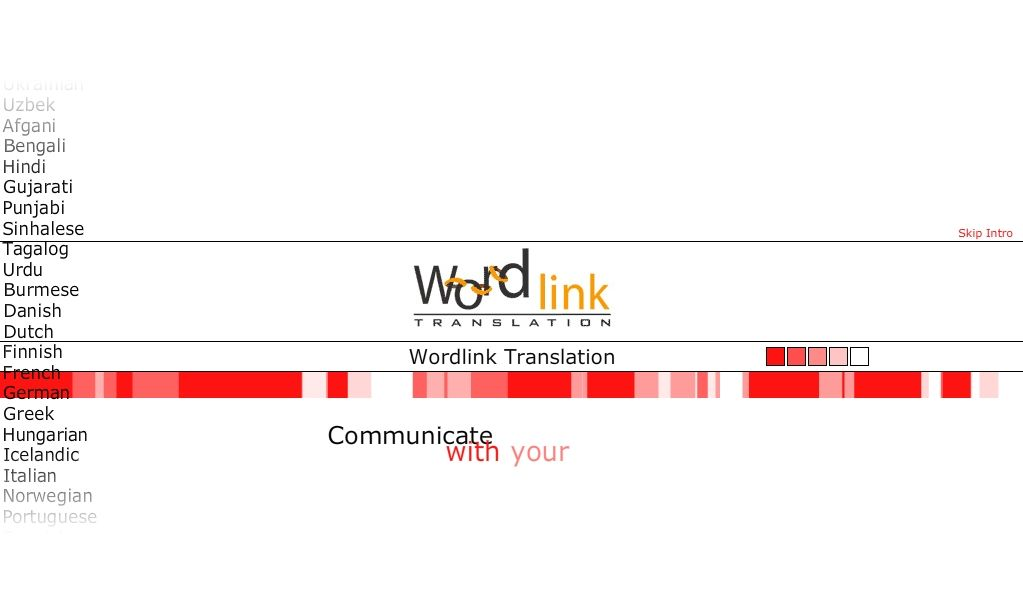 http://www.wordlinktranslation.co.uk/