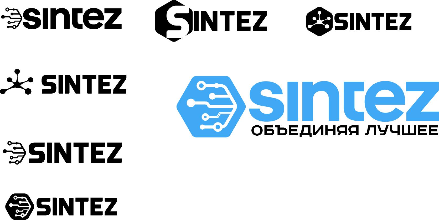 Разрабтка логотипа компании и фирменного шрифта фото f_5585f62b9e88c7d3.jpg