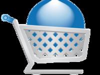 Перенос сайта Drupal на другой хостинг