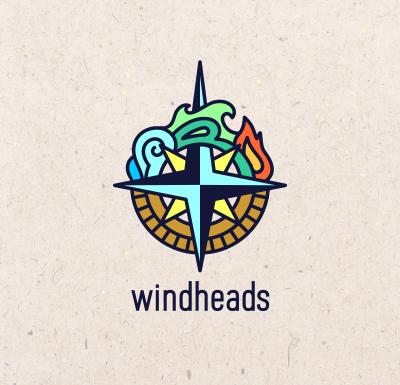 WindHeads