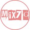 mixa7g