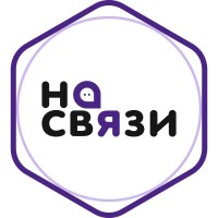 ЛОГОТИП НС