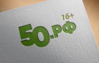логотип 50.рф
