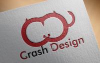 логотип CD