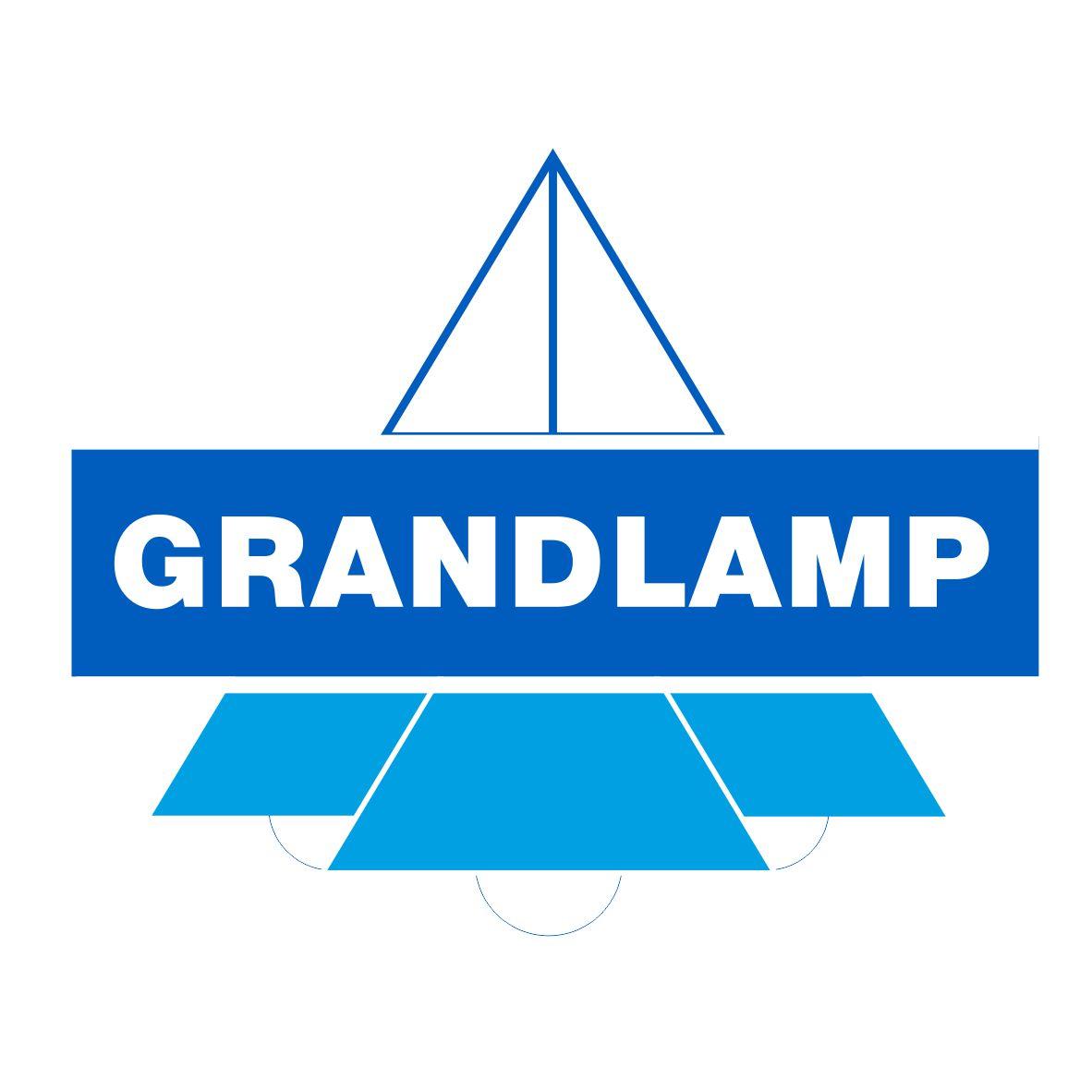 Разработка логотипа и элементов фирменного стиля фото f_26557e1b11b1f83d.jpg