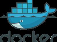 Настройка docker-контейнера для вашего сайта или веб-приложения