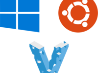 Настройка удаленных рабочих мест windows или ubuntu