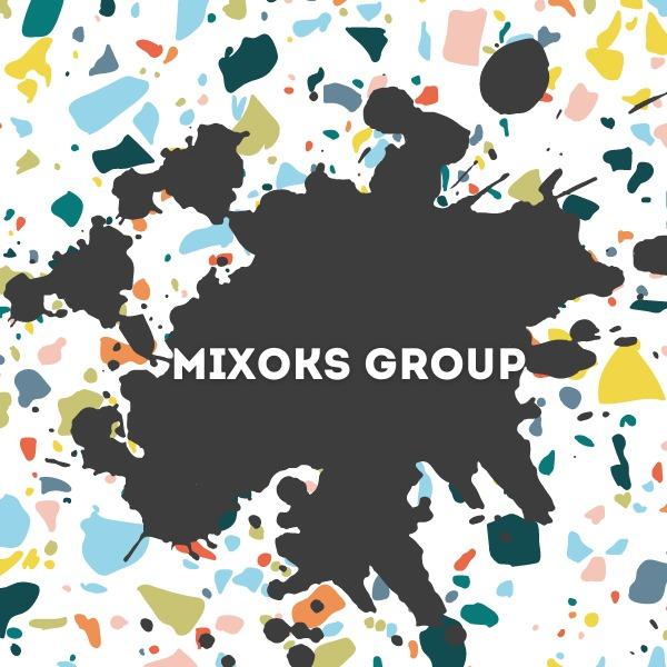 mixoks