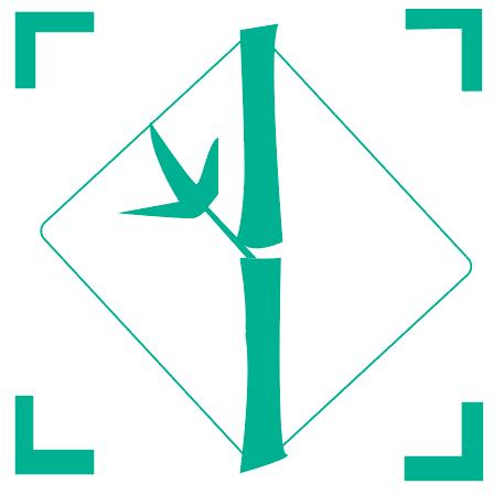 Логотип, фирменный стиль. фото f_1285bc4de1b864cf.png